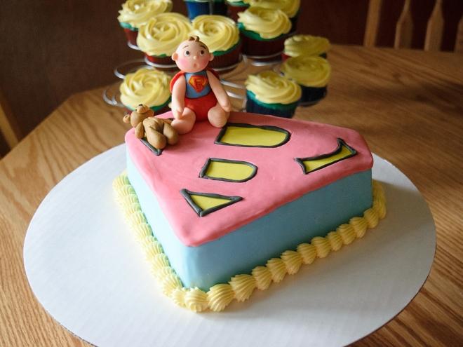 super-baby-cake